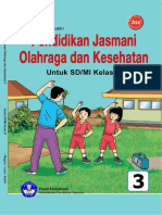 Pendidikan_Jasmani_Olahraga_dan_Kesehatan_Kelas_3_Wagino_Juari_Sukir_2010.pdf