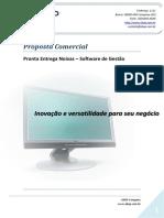 modelo-proposta-comercial-akop-697.docx