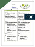CONSULTA-1-OSCAR (1)