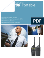 DP3400_ServerManual 08 .pdf