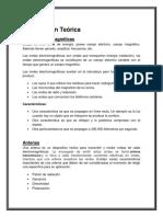 Presencia & Dirección de O.E.M