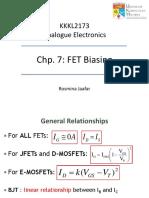 L6_Week6_FET_Biasing_Chap7