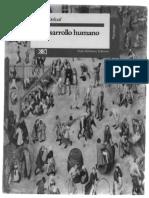 9 Delval.pdf