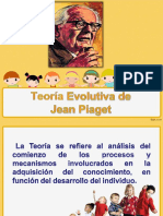 teoriaevolutivapiaget-121112230922-phpapp02