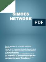 SIMOES NETWORK.pptx