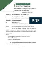 230635207-Informe-de-Guardias-Comunitarias-Marzo.docx