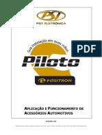 Apostila Piloto Pósitron.pdf