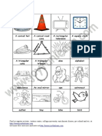 y3 vocabulary.pdf