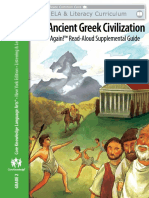 The Ancient Greek civilization.pdf
