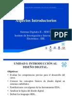 SDI112 C01 Aspectos Introductorios