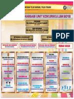 CARTA ORGANISASI KOKO.pdf
