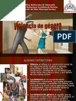 Violencia de Género 1 (1)