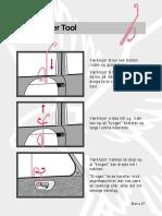 Wonder.pdf