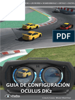 Guia Configura