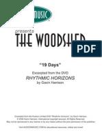 Rhythmic Horizons 19days1