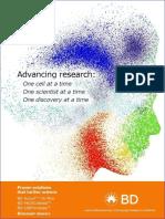Park_et_al-2001-International_Journal_of_Cancer.pdf