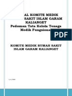Manual_Komite_Medik-4[1]