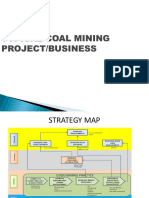 Lahat Mine_typical Mining Project