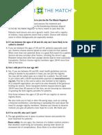 Faq - English (PDF)