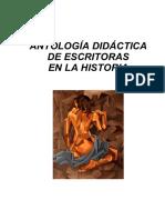 escritoras-antología.pdf