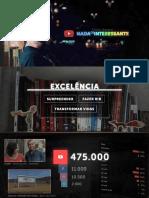 Pedro Amaral - Midia Kit 2.9 - AP
