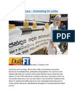 Liquid democracy – Innovating Sri Lanka.docx