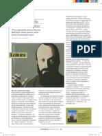 Resenha_de_Bakhtin_Dialogismo_e_polifoni.pdf