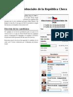 Elecciones_presidenciales_de_la_República_Checa_de_2018