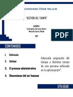 GESTIÓN DEL TIEMPO.pptx