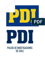 Imagenes pdi.docx