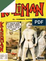305 Kaliman Serie EC by Cayamuc