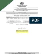 CalculoDeMultaDiariaPorDescOrdJud (1)