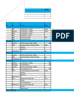 KPI_2
