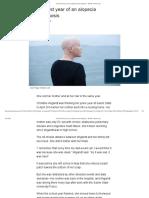 Life in the first year of an alopecia areata diagnosis - Health - Boston.pdf