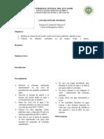 INFORME-DE-ORGANICA-1 (2)