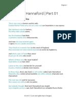 PDF Jack Hannaford 01