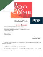 Microsoft Word - O Voo Dos Cisnes