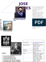 285483345 Jose Galves y Infografias Com