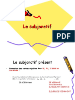 lesubjonctif-110427041816-phpapp02