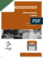 ARCOVERDE  - GÊNEROS TEXTUAIS E ENSINO.pdf