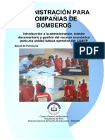 ADM I 2015 Setiembre Manual Del Participante
