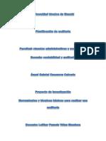 auditoria-proyecto.docx