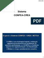 Aula 06_Sistema CREA-CONFEA 2.pdf