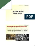 Aula 07_Legislacao de Seguranca.pdf