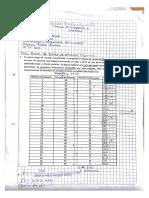 Ejercicios. Carta de Control PDF