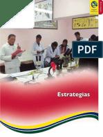 2 ESTRATEGIAS.pdf
