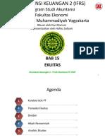 bab-15-ak3-ekuitas-edisi-ifrs