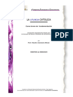 0b33c8c8f_AltisenClaudioJosemariaLaLiturgiaCatolica