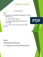 NOTA RBT FORM 1 BIL 1.pptx