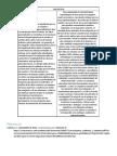FI_U1_A2_MISM_paradigmas